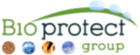 logo bioprotect