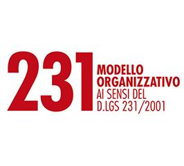 """Featured image for """"Bio Protect Group adotta il modello di organizzazione e gestione ex d.lgs. n. 231/2001"""""""